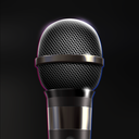My Microphone: Voice Amplifier