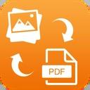 Image to PDF Converter: JPG to PDF, PNG To PDF
