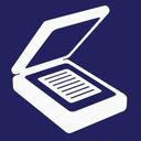 PDF Scanner App, Document Scanner - PrimeScanner