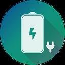 Battery Saver Takavar