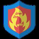 Antivirus Firewall Takavar