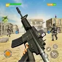 Special Ops Impossible Missions 2020