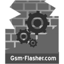 Gsm-Flasher