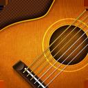 گیتار حرفه ای اندروید
