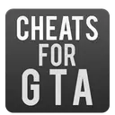 all gta cheats on all consoals