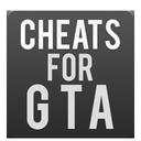 all gta cheats on all consoals