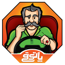 Patoughi ( Driver )