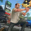 GTA V unlimited money + cars glitch