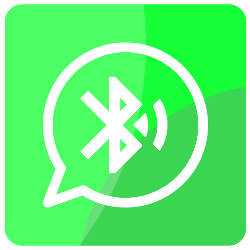 Bluetooth Chat for Android - Download | Cafe Bazaar