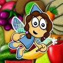 Learn Fruits Game - Farsi
