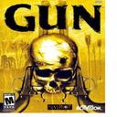 بازی تفنگی  gun showdown