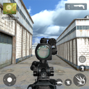 New Sniper 3D Games - Free Shooting Games 2020
