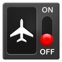 Airplane Widget