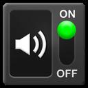 Silent Mode Widget