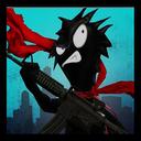 Shadow Hero: Survival Battle