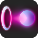 Space Recorder 2 (Colors Wave)