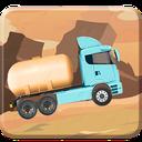 Hill Truck