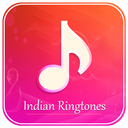 Indian Ringtones