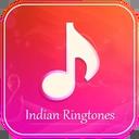 Indian Ringtones
