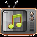 Nostalgic Music 2