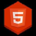 learn html Pro