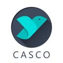 آموزش زبان انگلیسی Casco