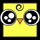 Flatty Bird