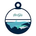 آموزش ArcGis-نقشه برداری