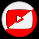 تغییر فرمت ویدئو(حرفه ای)