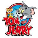 بازیگوشی های تام و جری