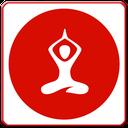 افزایش تمرکز با یوگا (آموزش تصویری)