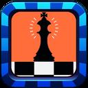 شطرنج همراه