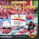 طلای المپیک