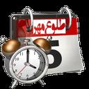 calendar & reminder Toloe Mehr