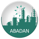 Travel to Abadan