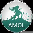 Travel to Amol