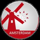 آمستردام گردی