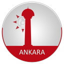 Travel to Ankara