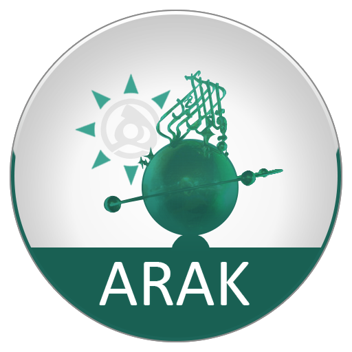 Travel to Arak