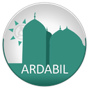 Travel to Ardabil