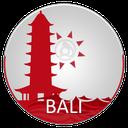 بالی گردی