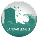 Travel to Bandar Lengeh