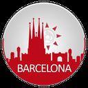 بارسلونا گردی