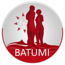 Travel to Batumi