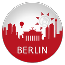 برلین گردی
