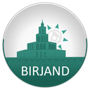 Travel to Birjand