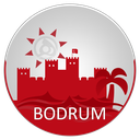 Travel to Bodrum
