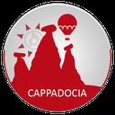 کاپادوکیا گردی