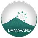 Travel to Damavand