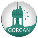 Travel to Gorgan